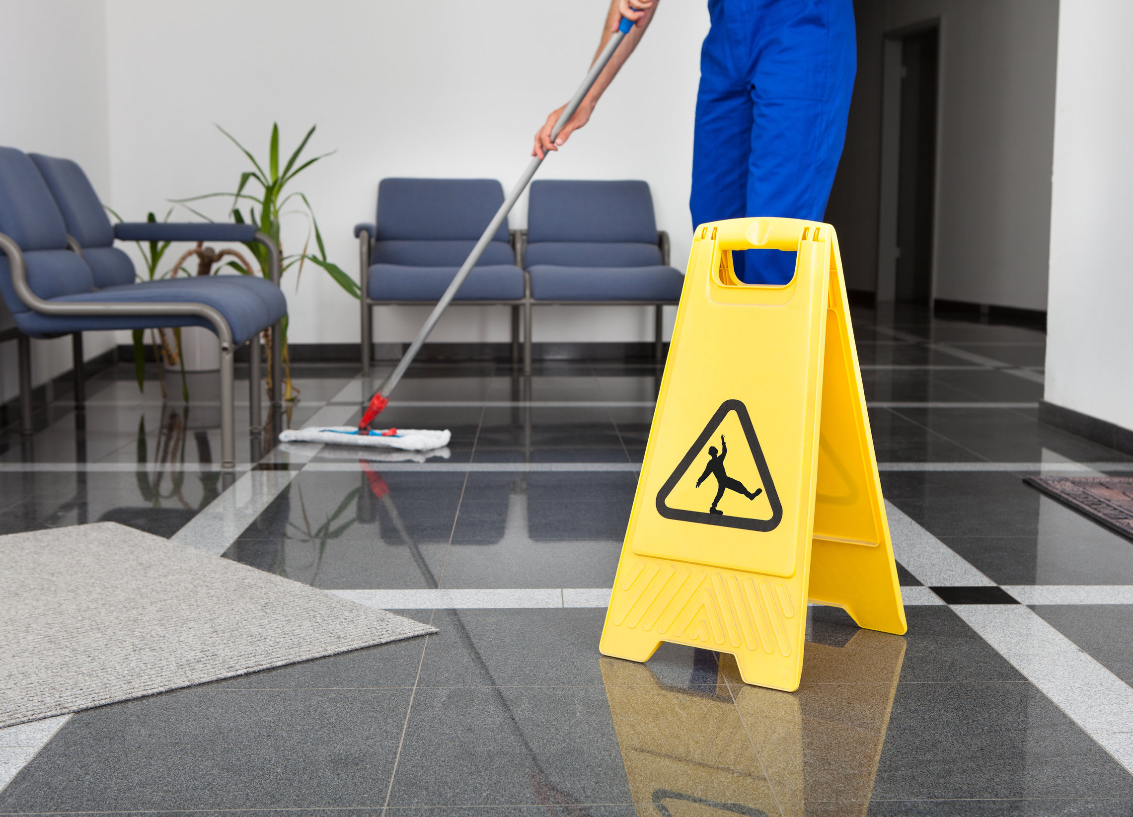 house cleaning almeidas cleaning services